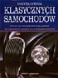 Lillywhite David - Encyklopedia klasycznych samochodów
