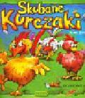 Zoch Klaus - Skubane kurczaki