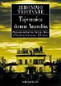 Tristante Jeronimo - Tajemnica domu Arandów