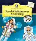 Bailey Gerry, Foster Karen - Kamień księżycowy Armstronga