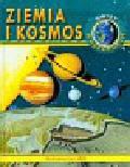 Świat w rekordach Ziemia i kosmos