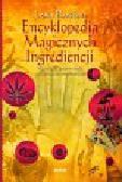 Rosean Lexa - Encyklopedia Magicznych Ingrediencji