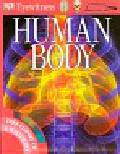 Richard Walker - Human Body