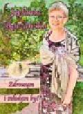 Korżawska Stefania - Zdrowym i młodym być