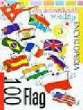 Na ścieżkach wiedzy 100 flag encyklopedia 3