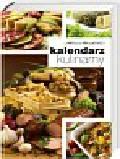 Stradecka Alina - Kalendarz kulinarny