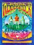 Tiber Eliot, Monte Tom - Zdobyć Woodstock
