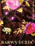 Branders Julia - Barwy uczuć
