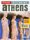 Berlitz P Athens Insight City Guide