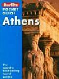 Berlitz P Athens Pocket Guide