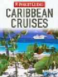Berlitz P Caribbean Cruises Insight Guide