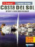 Berlitz P Costa del Sol Insight Pocket Guide