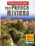 Berlitz P French Riviera Insight Guides