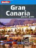 Berlitz P Gran Canaria Pocket Guide