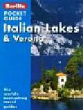 Berlitz P Italian Lakes & Verona Pocket Guide