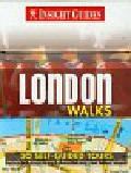 Berlitz P London Walks Insight Guides