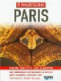 Berlitz P Paris Insight City Guides