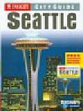 Berlitz P Seattle Insight City Guide