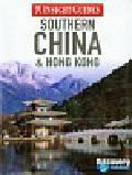 Berlitz P Southern China & Hong Kong Insight Guide