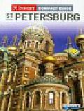 Berlitz P St Petersburg Insight Compact Guid