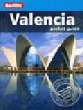 Berlitz P Valencia Pocket Guide