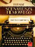Schabenbeck Martin - Format scenariusza filmowego
