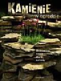 Friedrich Volker - Kamienie w ogrodzie
