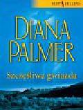 Palmer Diana - Szczęśliwa gwiazda