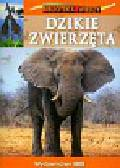 Biblioteka wiedzy Dzikie zwierzęta