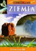 Biblioteka wiedzy Ziemia