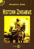 Zins Henryk - Historia Zimbabwe