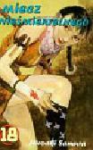 Samura Hiroaki - Miecz Nieśmiertelnego t.18