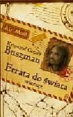 Buszman Krzysztof Cezary - Errata do świata