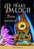 Balogh Mary - Potem uwodzenie
