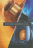 red. Kulesza Cezary - System wymiaru sprawiedliwości a media
