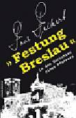 Peikert Paul - Festung Breslau in den Berichten eines Pfarrers