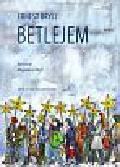 Bryll Ernest - Betlejem