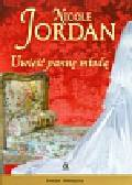 Jordan Nicole - Uwieść pannę młodą