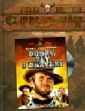 Wielka Kolekcja Westernów 2 Dobry zły i brzydki DVD
