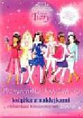 Klub Tiary Przyjaciółki księżniczki