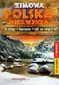 Polska Niezwykła zimowa