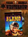 Wielka Kolekcja Westernów 9 Alamo