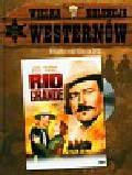 Wielka Kolekcja Westernów 10 Rio Grande