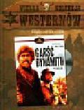 Wielka Kolekcja Westernów 8 Garść dynamitu