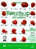 Nowakowski Doman - Kocham teatr Ketchup Shroedera t.7