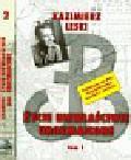 Leski Kazimierz - Życie niewłaściwie urozmaicone t.1/2 z płytą DVD