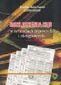 Bieluk-Leoniuk M., Saramak E. - Rozliczenia ZUS w sytuacjach typowych i nietypowych. Część II