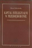 Zaborowska Roma - Kapitał intelektualny w przedsiębiorstwie