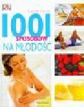 Marriott Susannah - 1001 sposobów na młodość