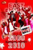 High School Musical 3 Kalendarz szkolny 2009/2010